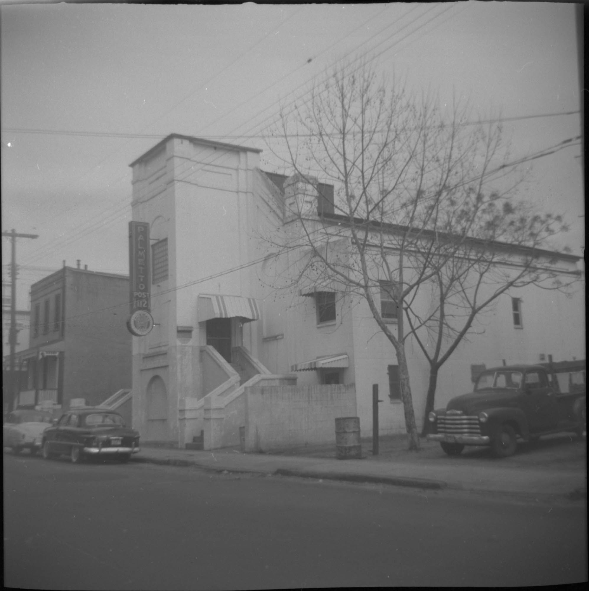 63-65 Society Street