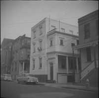 59 Society Street