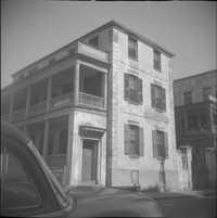 58 Society Street