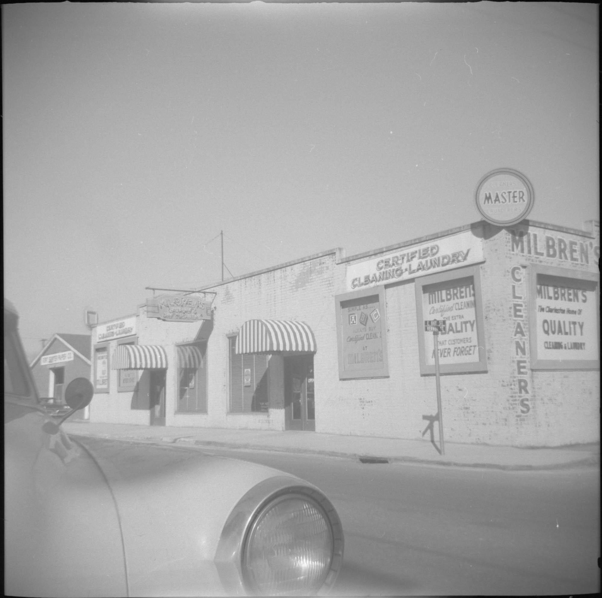 334-336 East Bay Street