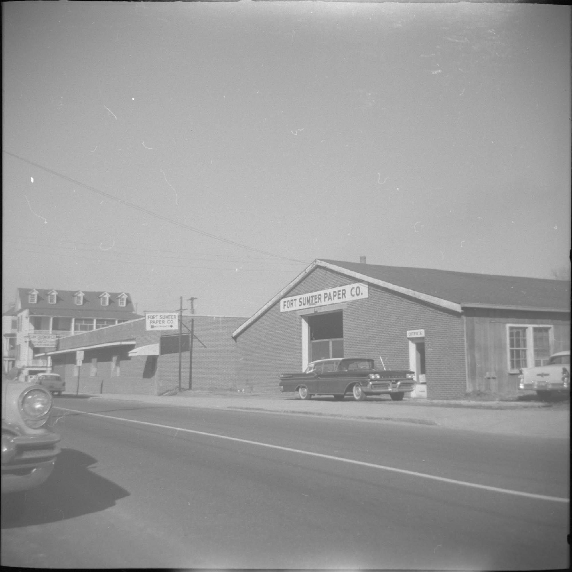 336-338 East Bay Street