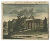 Graf van Zacharias