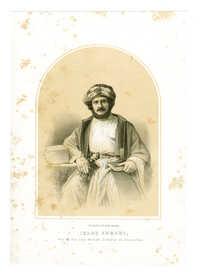 Isaac Edrehi