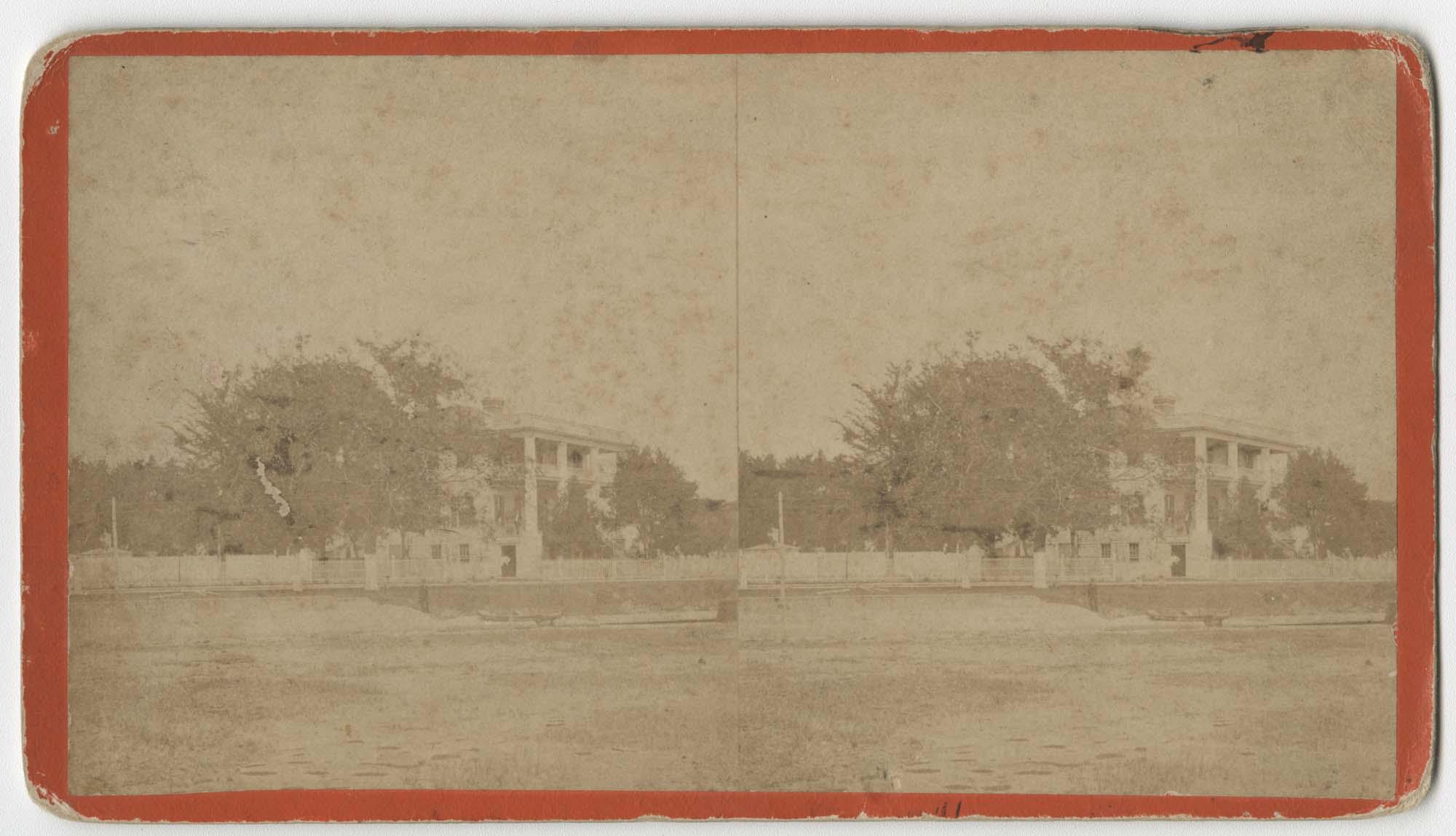 Hospital No. 15
