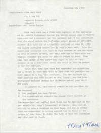 COBRA Complaint, December 17, 1975