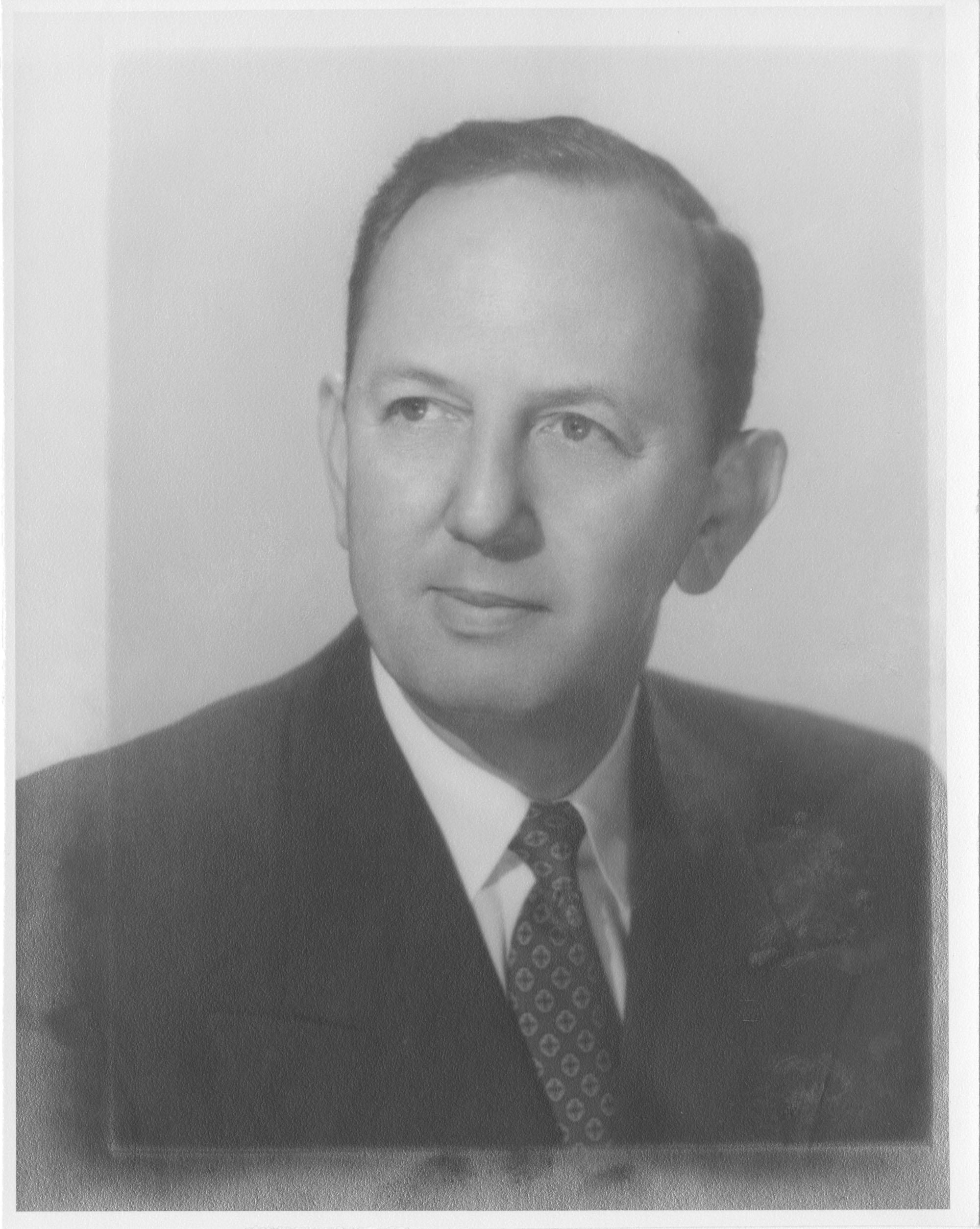 G. Creighton Frampton