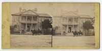 Beaufort Residence