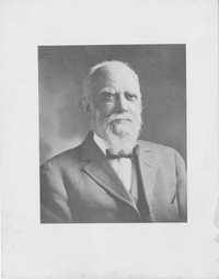 Captain J. Stoney Porcher