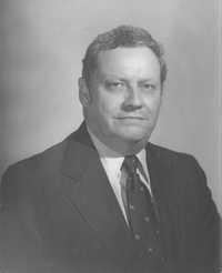 John S. Whaley