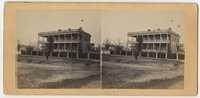Hospital No. 2