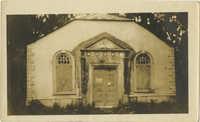 St. James Church, Goose Creek, SC