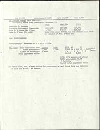 Deed records for 48 Laurens Street