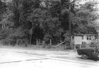 US Route 17 Photo 559