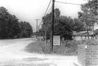 US Route 17 Photo 547