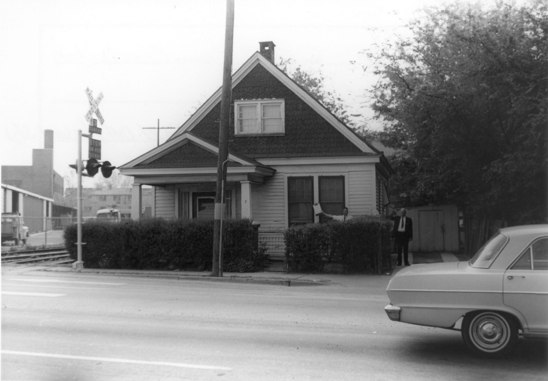 I-26 Photo 0172