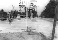 State Road 13 Photo 26