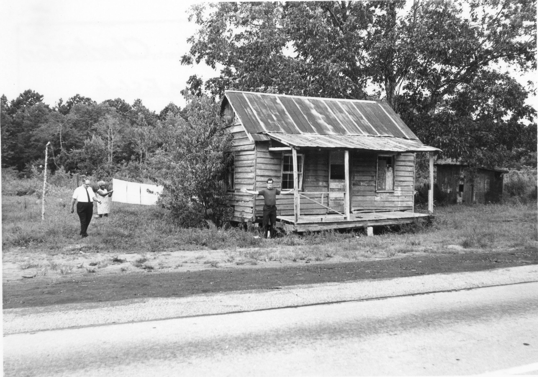 US Route 17 Photo 596