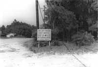 US Route 17 Photo 558