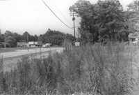 US Route 17 Photo 557