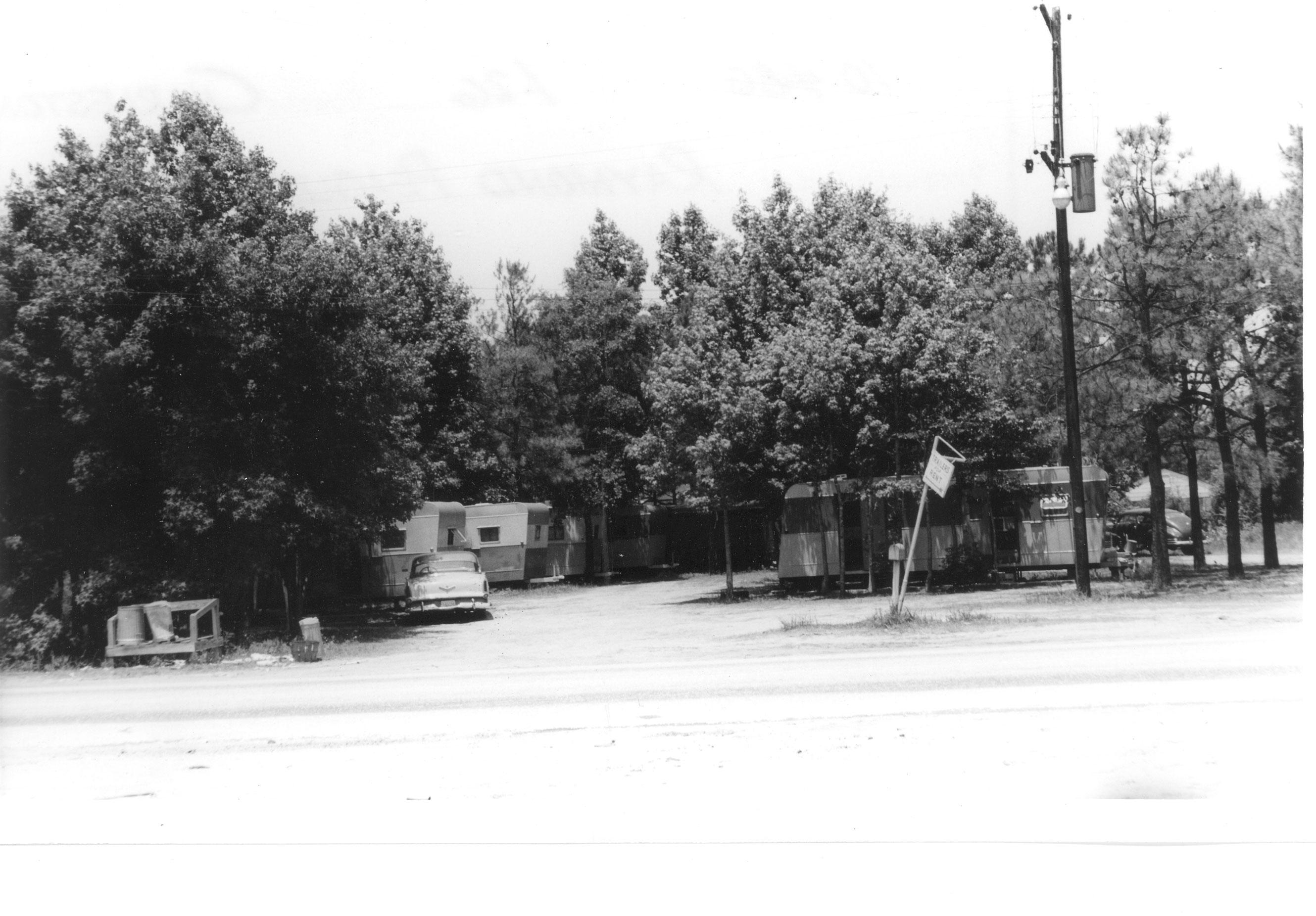 I-26 Photo 0032