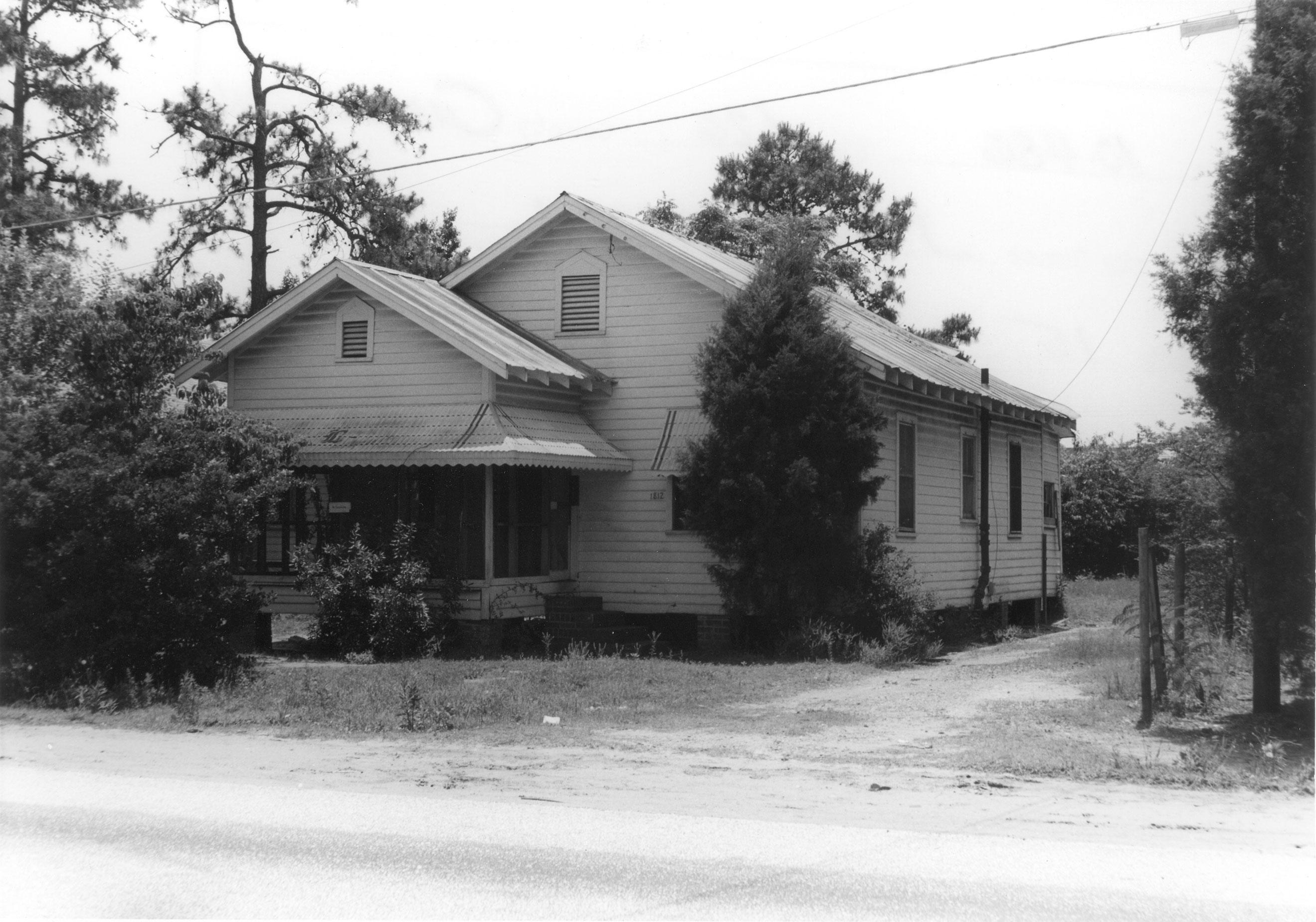 I-26 Photo 0021