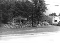 US Route 17 Photo 554