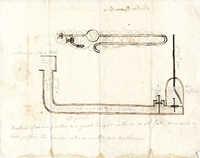 Belier Hydraulique