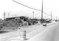 I-26 Photo 0059