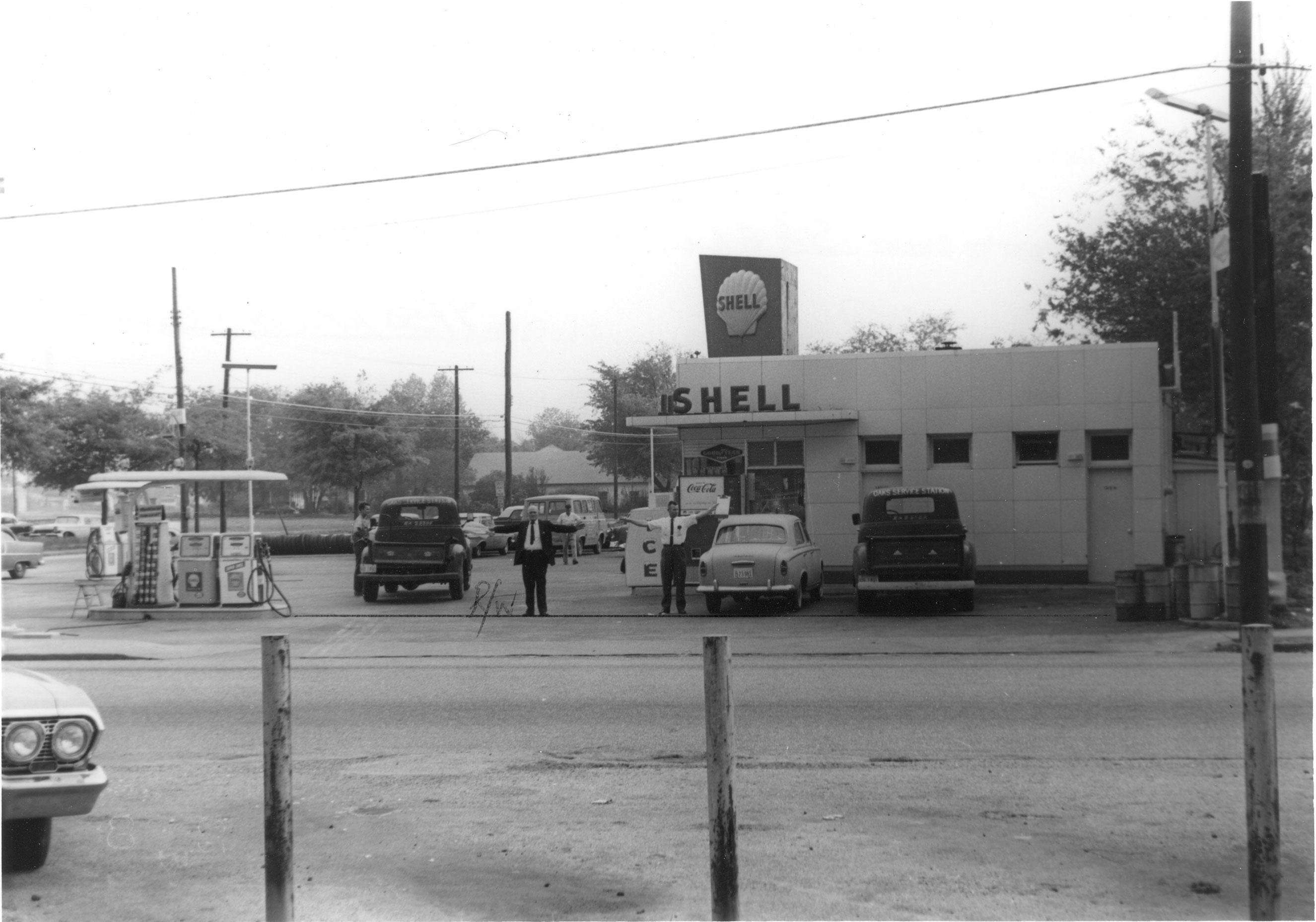 I-26 Photo 0167