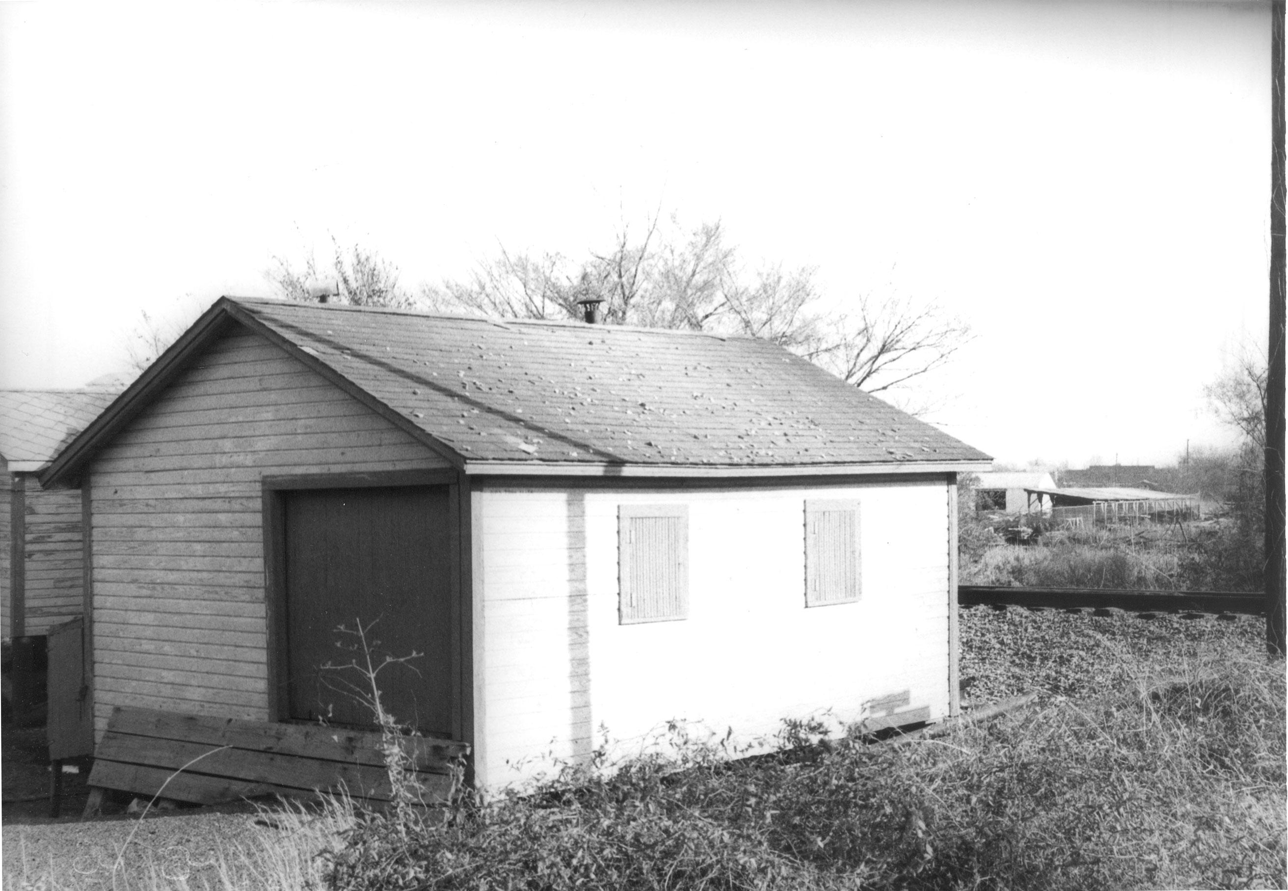 I-26 Photo 0407