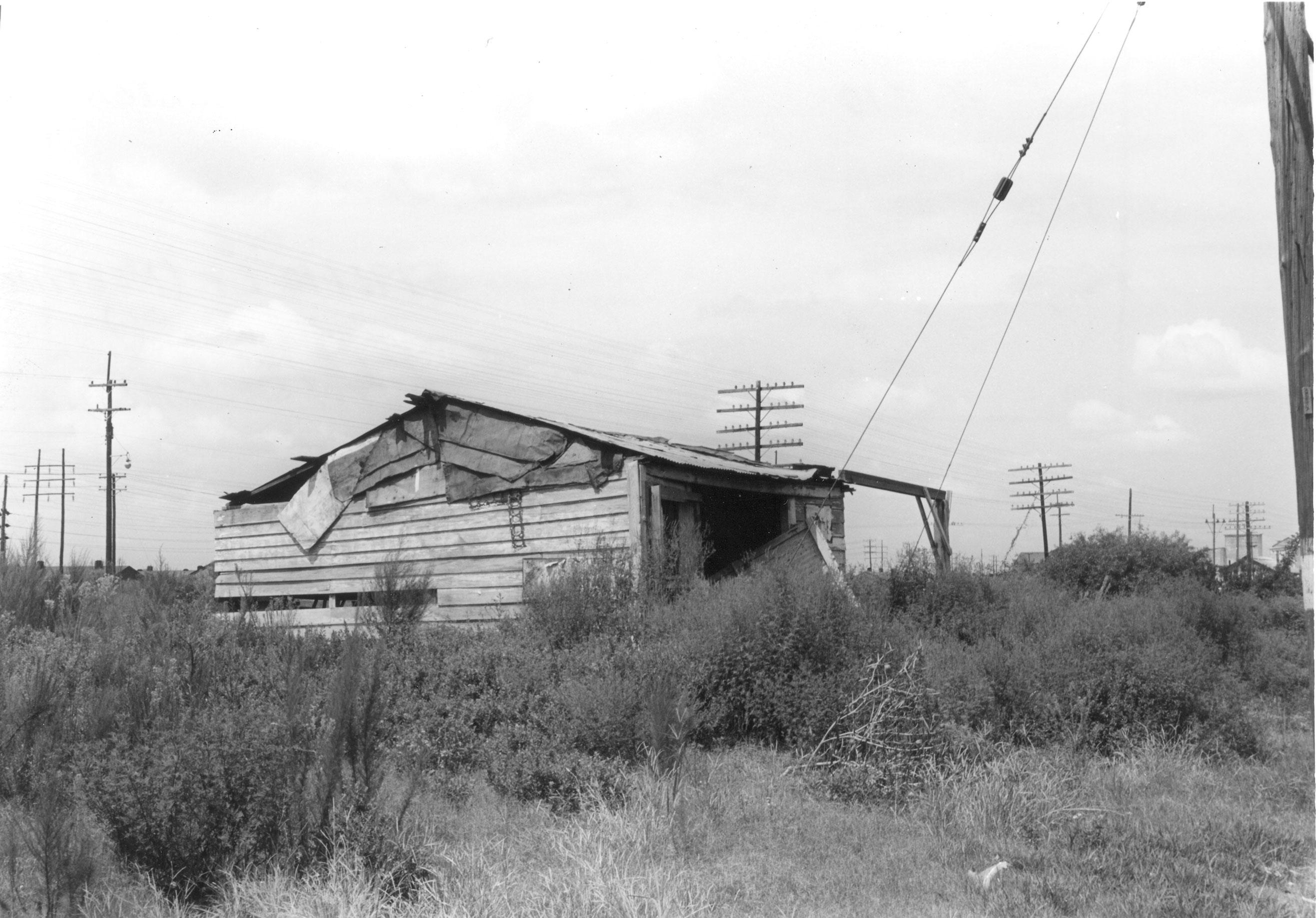 I-26 Photo 0056