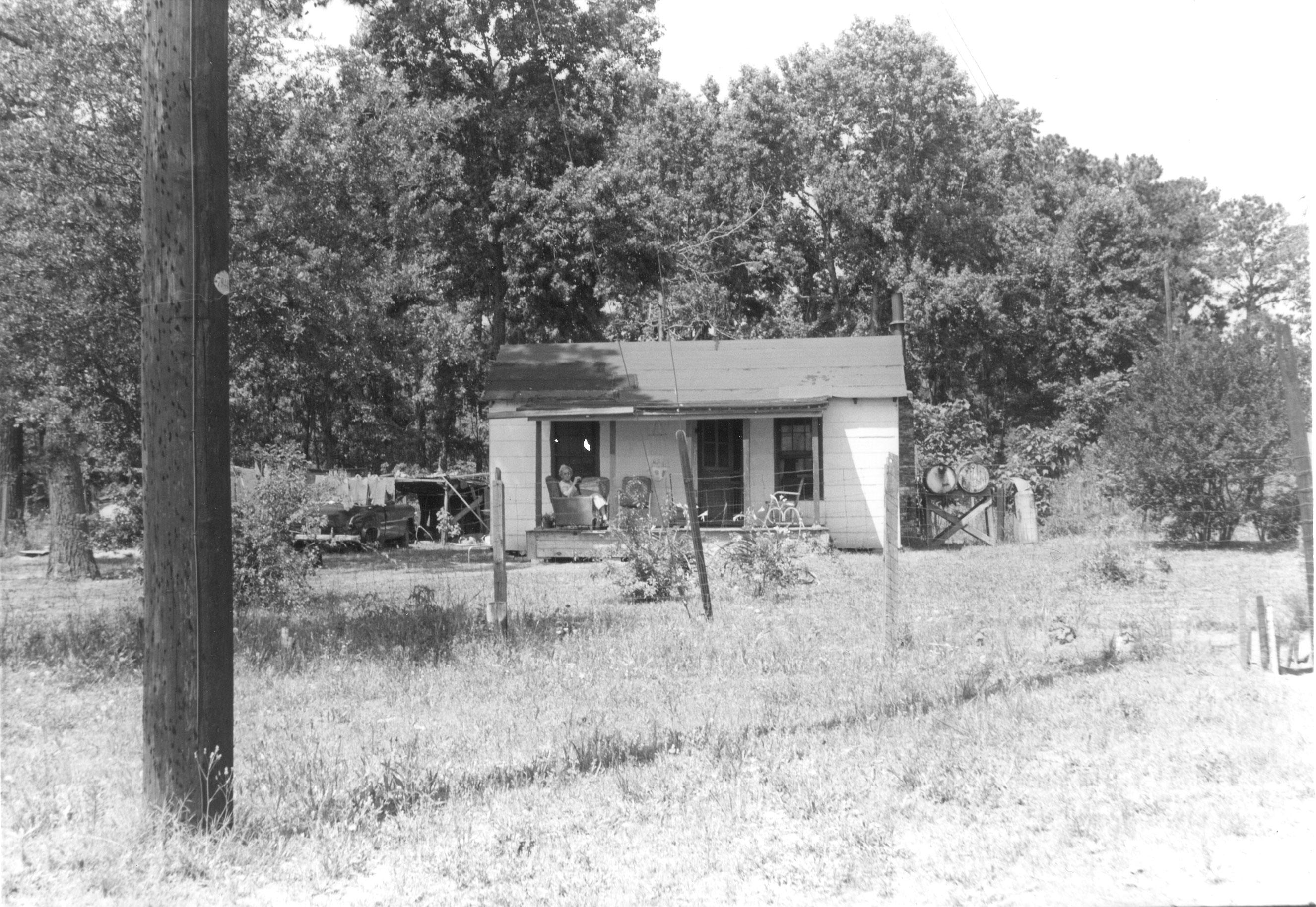 I-26 Photo 0053