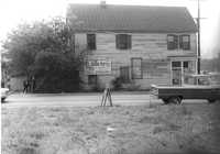 I-26 Photo 0171