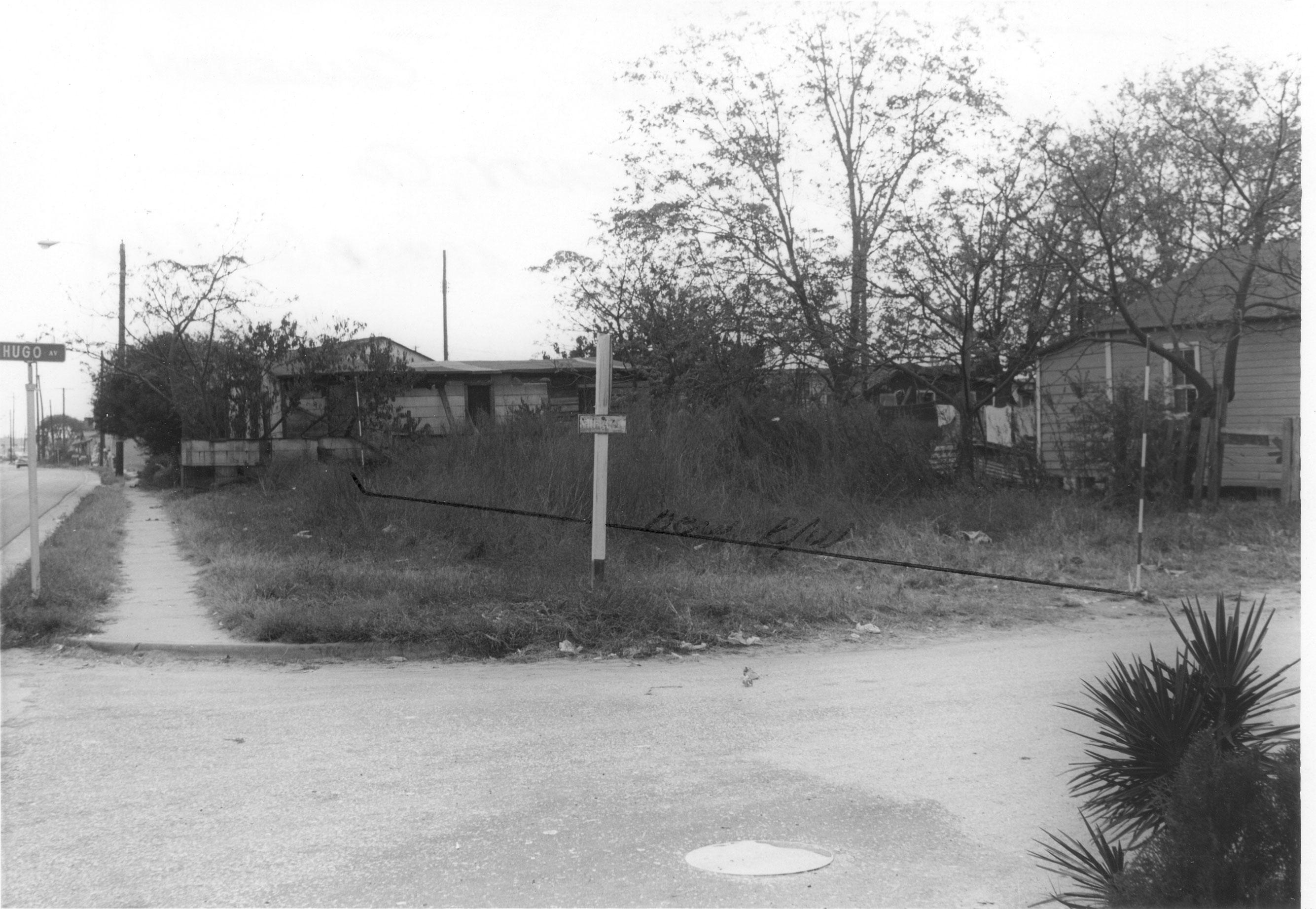 I-26 Photo 1104