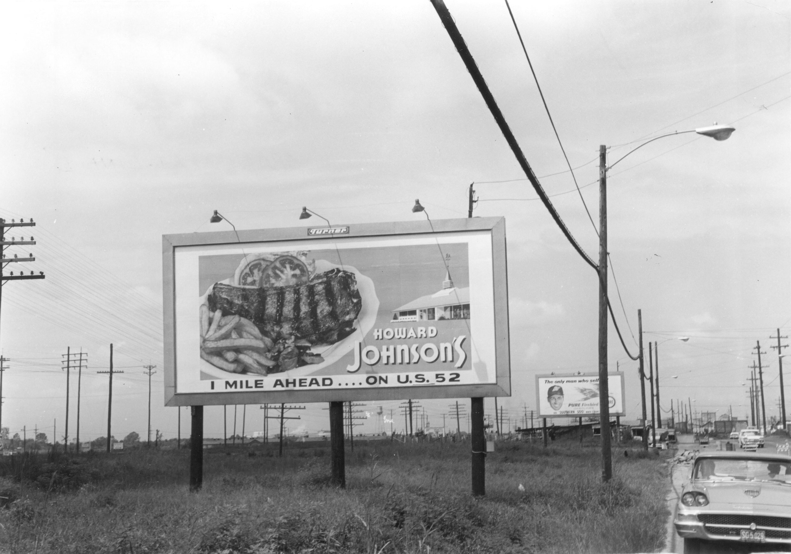 I-26 Photo 0061