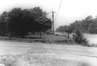 Route 7 Photo 6