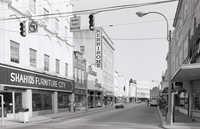 Photographic Survey: Charleston Center Site 07