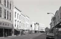 Photographic Survey: Charleston Center Site 08