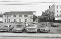 Photographic Survey: Charleston Center Site 06