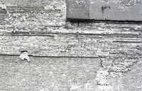 238-242 King Street: Side Brick Wall #2