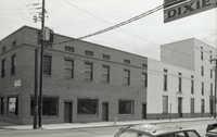 196 Meeting Street