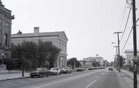 Photographic Survey: Charleston Center Site 20