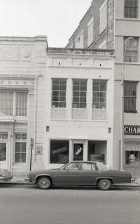 239½ King Street