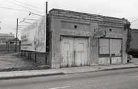 131 Market Street