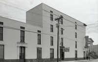 190-194 Meeting Street