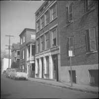 64-72 Anson Street