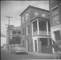 64 and 66 Anson Street