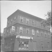 78 Anson Street