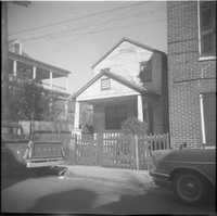 68 Anson Street