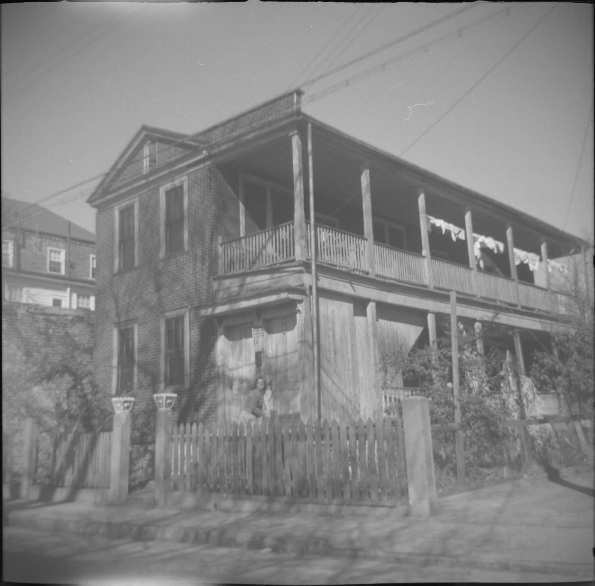 82 Anson Street